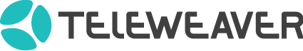Teleweaver Technologies