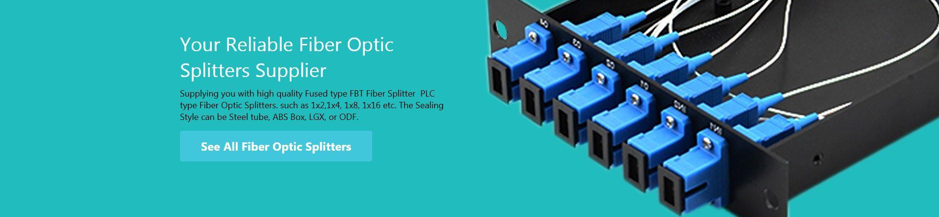 fiber_optic_splitter_banner